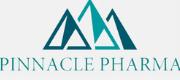 Pinnacle Pharma