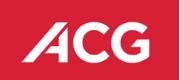 ACG Pam Pharma Technologies Pvt. Ltd